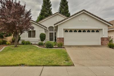 Single Family Home For Sale: 5156 Sugar Pine Loop