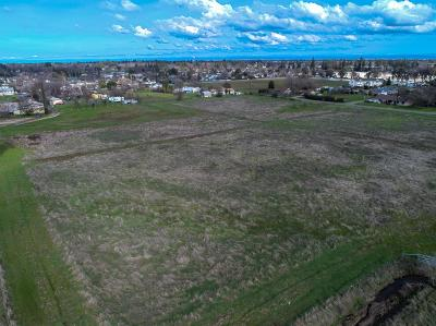 Sacramento County Residential Lots & Land For Sale: 7431 34th Street