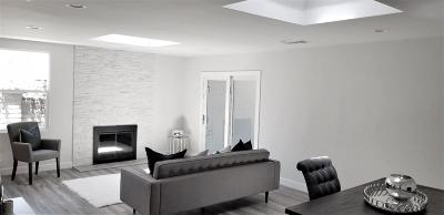 Rancho Cordova Single Family Home For Sale: 2383 Cordova Lane