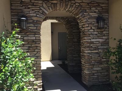 Mountain House Condo For Sale: 82 South Cortadillo Street