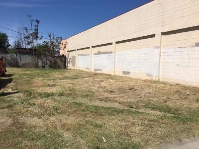 Modesto Residential Lots & Land For Sale: 215 H Street