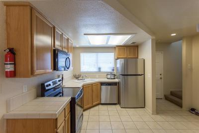 Modesto Condo For Sale: 2905 Penny Lane