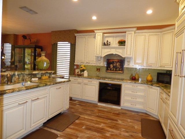 Listing: 316 Sugar Loaf Court, Roseville, CA.| MLS# 18047353 | Brian Kassis  | 916 256 1666 | Sacramento CA Homes For Sale
