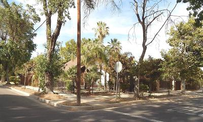 Los Banos CA Single Family Home For Sale: $560,000