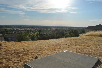 Sacramento County Residential Lots & Land For Sale: 415 Serpa Way