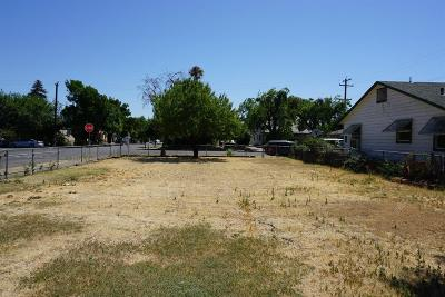 Stockton Residential Lots & Land For Sale: 2374 East Church Street