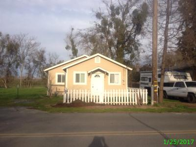 Linda Multi Family Home For Sale: 5939 Garden Avenue