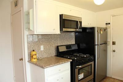 Sacramento Single Family Home For Sale: 7206 Strand Street