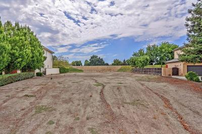 Stockton Residential Lots & Land For Sale: 5352 Saint Andrews Drive