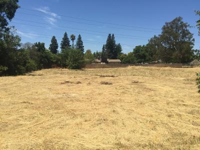 Sacramento Residential Lots & Land For Sale: 1411 Bell Street