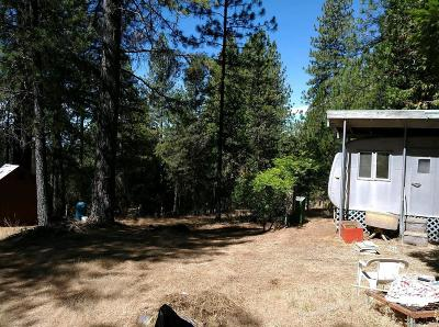 Yuba County Commercial Lots & Land For Sale: Finley Hill