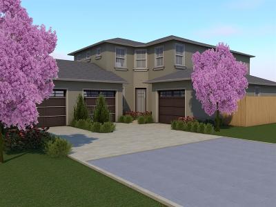 Hughson Single Family Home For Sale: 2302 Province Place