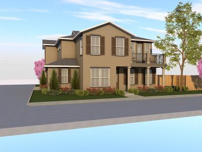 Hughson Single Family Home For Sale: 2320 Province Place
