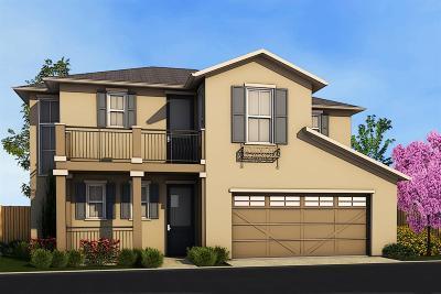 Hughson Single Family Home For Sale: 2314 Province Place