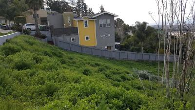 Oakland Residential Lots & Land For Sale: Delmont Avenue