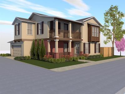 Hughson Single Family Home For Sale: 2308 Province Place