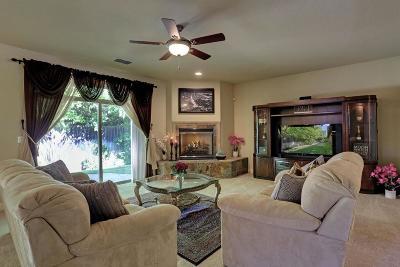 Carmichael Single Family Home For Sale: 3712 Bella Cruz Court