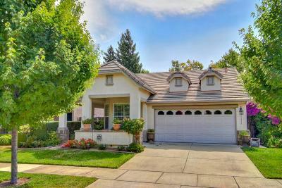 Single Family Home For Sale: 2506 Arbury Street
