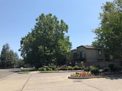 Stockton Condo For Sale: 3591 Quail Lakes Drive