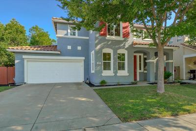 Yuba City Single Family Home For Sale: 277 Royal River Drive