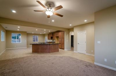 Jackson Single Family Home For Sale: 252 Cypress Court