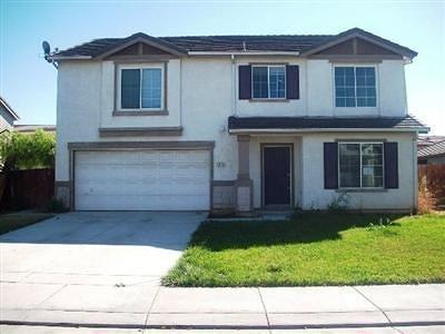 Stockton Single Family Home For Sale: 2316 Dune Place