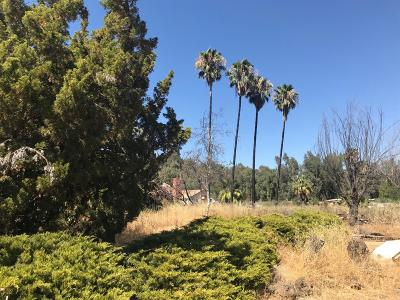 Residential Lots & Land For Sale: 3241 County Road 88