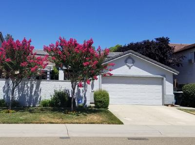 Antelope CA Single Family Home For Sale: $389,000