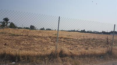 Sacramento Residential Lots & Land For Sale: 1 Lenhart Road