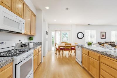 Sacramento Single Family Home For Sale: 18 Rockrose Court