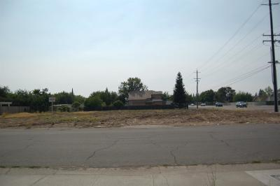 Sacramento Residential Lots & Land For Sale: 250 Main Avenue