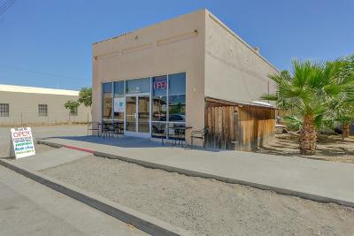 Arbuckle CA Commercial For Sale: $389,000
