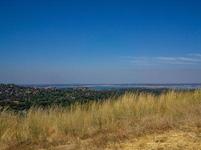El Dorado Hills Residential Lots & Land For Sale: 4893 Gresham Dr