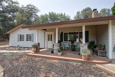 Cool Single Family Home For Sale: 2009 Sweetwater Trail