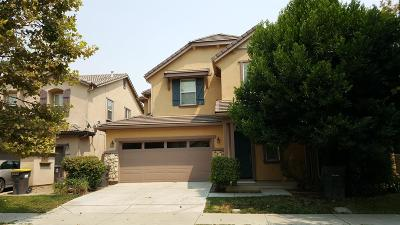 Lathrop Single Family Home For Sale: 17378 Stone Celler Way
