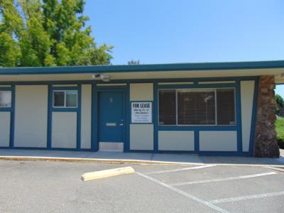 Roseville Commercial For Sale: 1133 Smith Lane