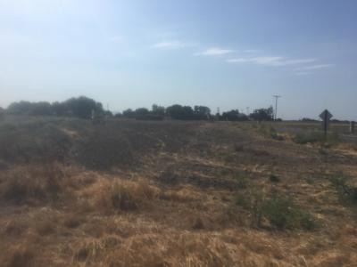Tracy CA Residential Lots & Land For Sale: $210,000