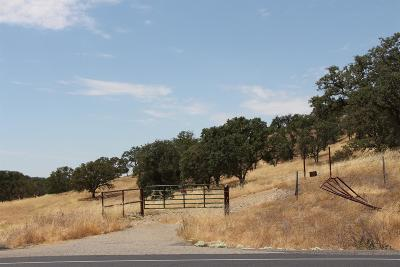 La Grange Residential Lots & Land For Sale: State Hwy 132