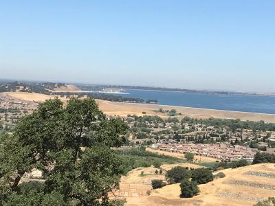 El Dorado Hills Residential Lots & Land For Sale: 100 Capetanios Drive
