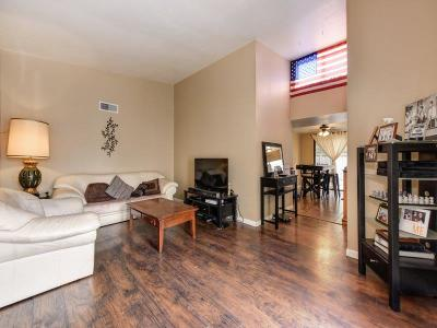 Elk Grove Single Family Home For Sale: 9421 Skydome Court