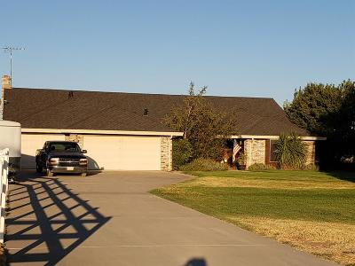 Manteca Single Family Home For Sale: 290 Swanson Road