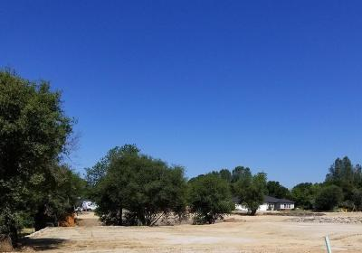 Rocklin Residential Lots & Land For Sale: Della Court