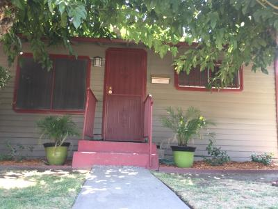 Ceres Single Family Home For Sale: 3216 6 Th
