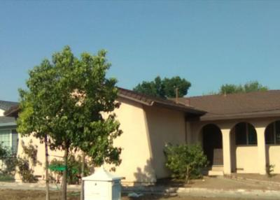 Ceres Single Family Home For Sale: 2024 Lunar Drive