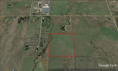 Sacramento County Commercial Lots & Land For Sale: Florin Road
