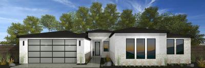 Denair Single Family Home For Sale: 4016 St.simon Way