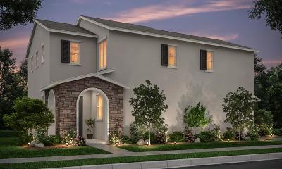Sacramento Single Family Home For Sale: 1828 Yellowwood Avenue