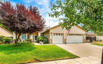East Nicolaus, Live Oak, Meridian, Nicolaus, Pleasant Grove, Rio Oso, Sutter, Yuba City Single Family Home For Sale: 2032 Gold River Drive