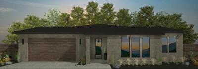 Denair Single Family Home For Sale: 4028 St.simon Way