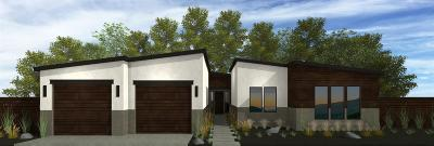 Denair Single Family Home For Sale: 4040 St.simon Way